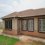 2 Bedroom 2 Bathroom in Clarina