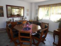 Dining Room - 18 square meters of property in Erasmuskloof