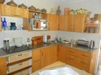 Kitchen - 29 square meters of property in Erasmuskloof