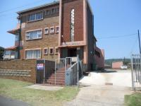 2 Bedroom 1 Bathroom Flat/Apartment for Sale for sale in Bluff