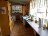 Kitchen - 16 square meters of property in Brenthurst