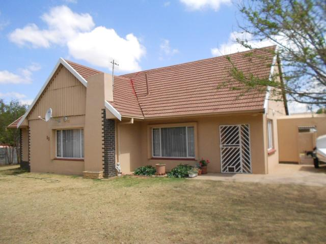 3 Bedroom House for Sale For Sale in Heidelberg - GP - Private Sale - MR099423