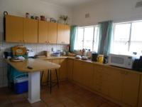 Kitchen - 25 square meters of property in Heidelberg - GP