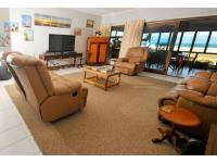 TV Room of property in Port Alfred