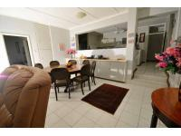 Dining Room - 36 square meters of property in Port Alfred