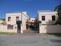 2 Bedroom 1 Bathroom in Knysna