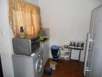 Kitchen - 3 square meters of property in Randburg