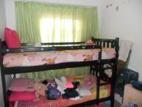 Bed Room 2 - 6 square meters of property in Randburg