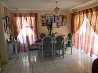 Dining Room - 13 square meters of property in Lindhaven