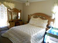 Main Bedroom - 16 square meters of property in Lindhaven