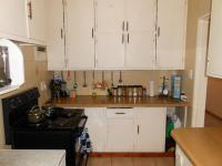 Kitchen - 8 square meters of property in Croydon
