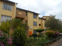 2 Bedroom 2 Bathroom Flat/Apartment for Sale for sale in Northgate (JHB)