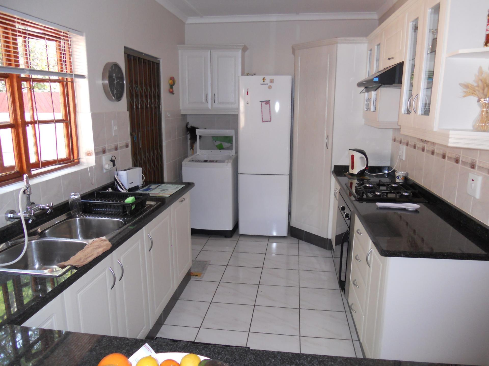 Kitchen Units For Sale In Kzn