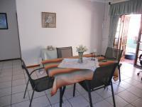 Dining Room - 10 square meters of property in Margate