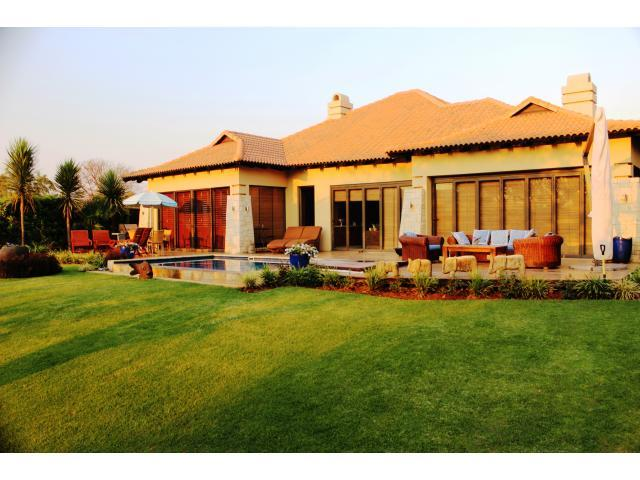 4 Bedroom House for Sale For Sale in Hartbeespoort - Home Sell - MR099536