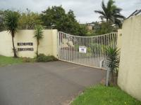 2 Bedroom 2 Bathroom Flat/Apartment for Sale for sale in Queensburgh