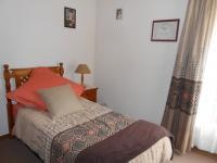 Bed Room 3 - 13 square meters of property in Dalpark