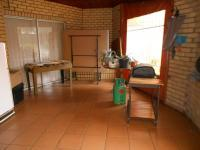 Entertainment - 29 square meters of property in Dalpark