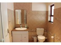 Bathroom 1 - 5 square meters of property in Kyalami Estates