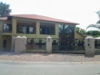8 Bedroom 9 Bathroom House for Sale for sale in Polokwane