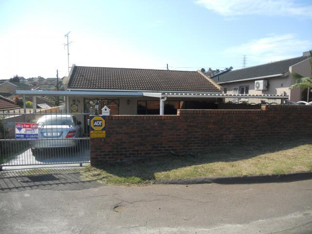 3 bedroom house for sale for sale in woodview private sale mr099593 myroof