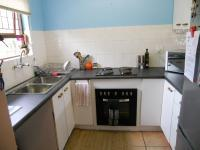 Kitchen - 5 square meters of property in Brackenfell
