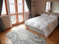 Main Bedroom - 14 square meters of property in Brackenfell