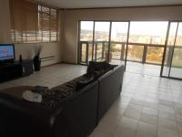 Lounges - 66 square meters of property in Pretoria Central
