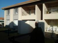 2 Bedroom 1 Bathroom Flat/Apartment for Sale for sale in Rynfield