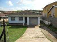 3 Bedroom 1 Bathroom House for Sale for sale in La Mercy