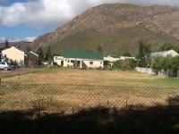 Land for Sale for sale in Montagu
