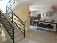 Spaces - 49 square meters of property in Monavoni