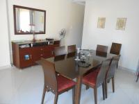 Dining Room - 26 square meters of property in Monavoni