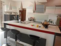 Kitchen - 26 square meters of property in Monavoni