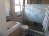 Bathroom 3+ - 15 square meters of property in Monavoni