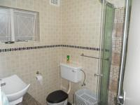 Bathroom 1 - 5 square meters of property in Pietermaritzburg (KZN)