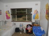 Bed Room 1 - 10 square meters of property in Pietermaritzburg (KZN)