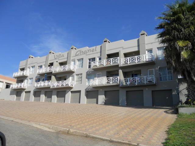 2 Bedroom Apartment For Sale in Mossel Bay - Private Sale - MR099643