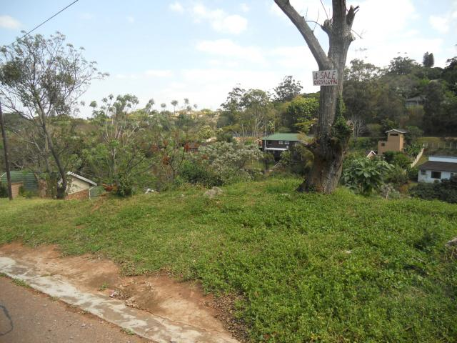 Land for Sale For Sale in Amanzimtoti  - Private Sale - MR099650