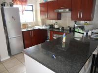 Kitchen - 7 square meters of property in Milnerton