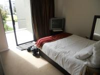 Bed Room 1 - 14 square meters of property in Milnerton