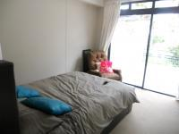 Main Bedroom - 16 square meters of property in Milnerton