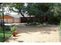 Smallholding for Sale for sale in Midrand