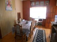 Dining Room - 15 square meters of property in Pinetown