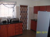 Kitchen of property in Springs