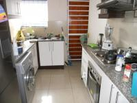 Kitchen - 8 square meters of property in Parklands