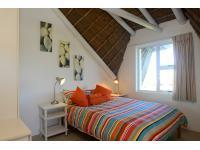 Main Bedroom of property in St Francis Bay