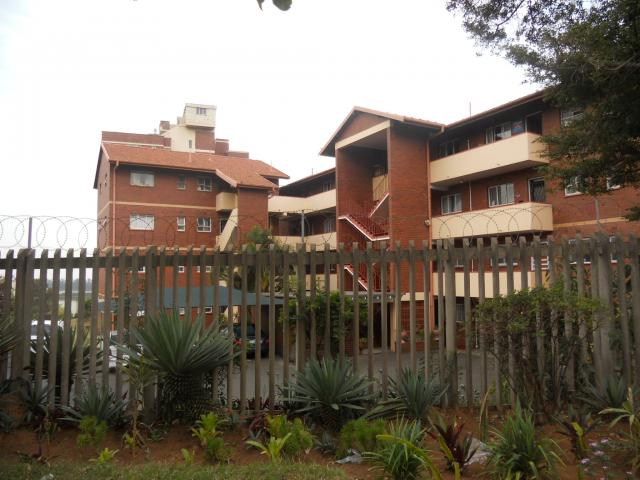3 Bedroom Apartment for Sale For Sale in Morningside - DBN - Private Sale - MR099710