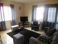 Lounges - 22 square meters of property in Morningside - DBN