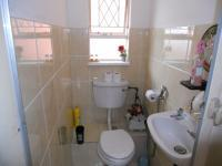 Main Bathroom - 7 square meters of property in Morningside - DBN